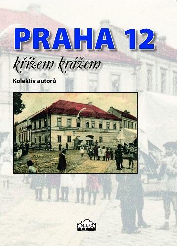 Praha12_Krize,Krazem_2
