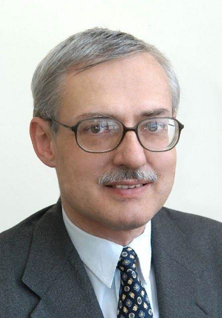 Prof. Valášek