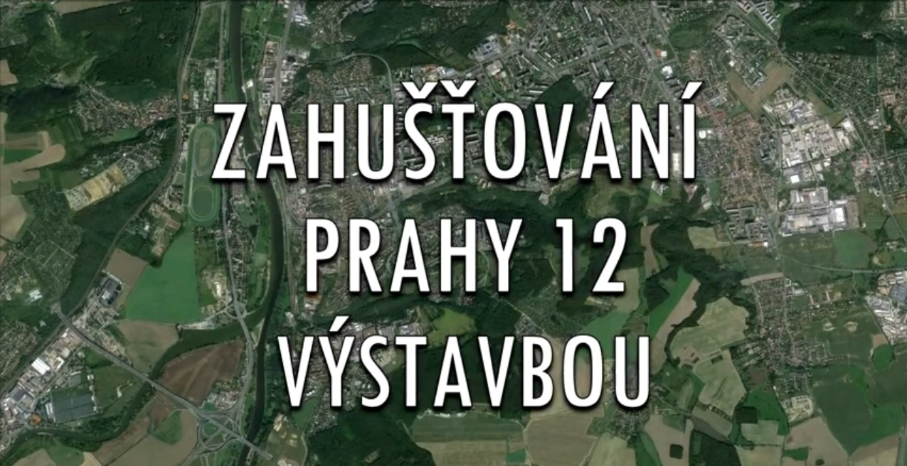 Zahustovani_Praha 12