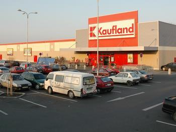 kaufland_photo