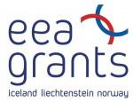 logo_eea-grants
