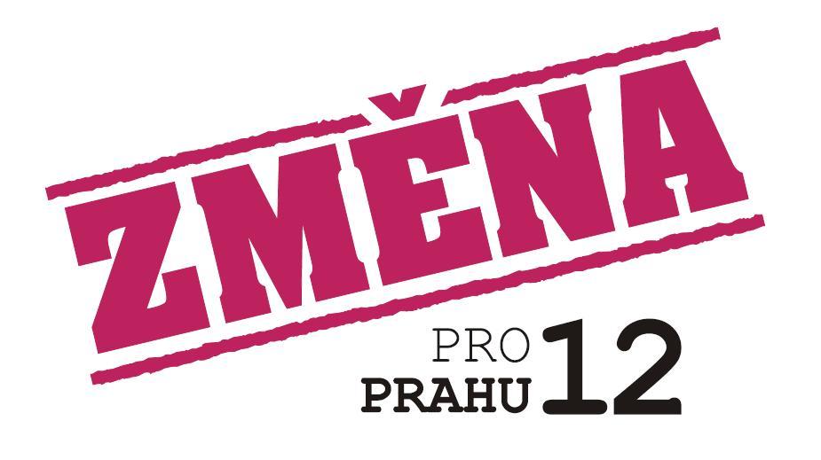 logotyp_zmena