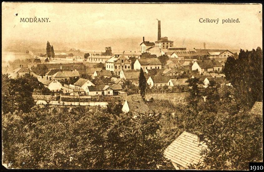 modrany-cukrovar_old