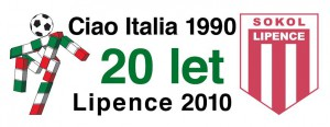 ms-italie_lipence