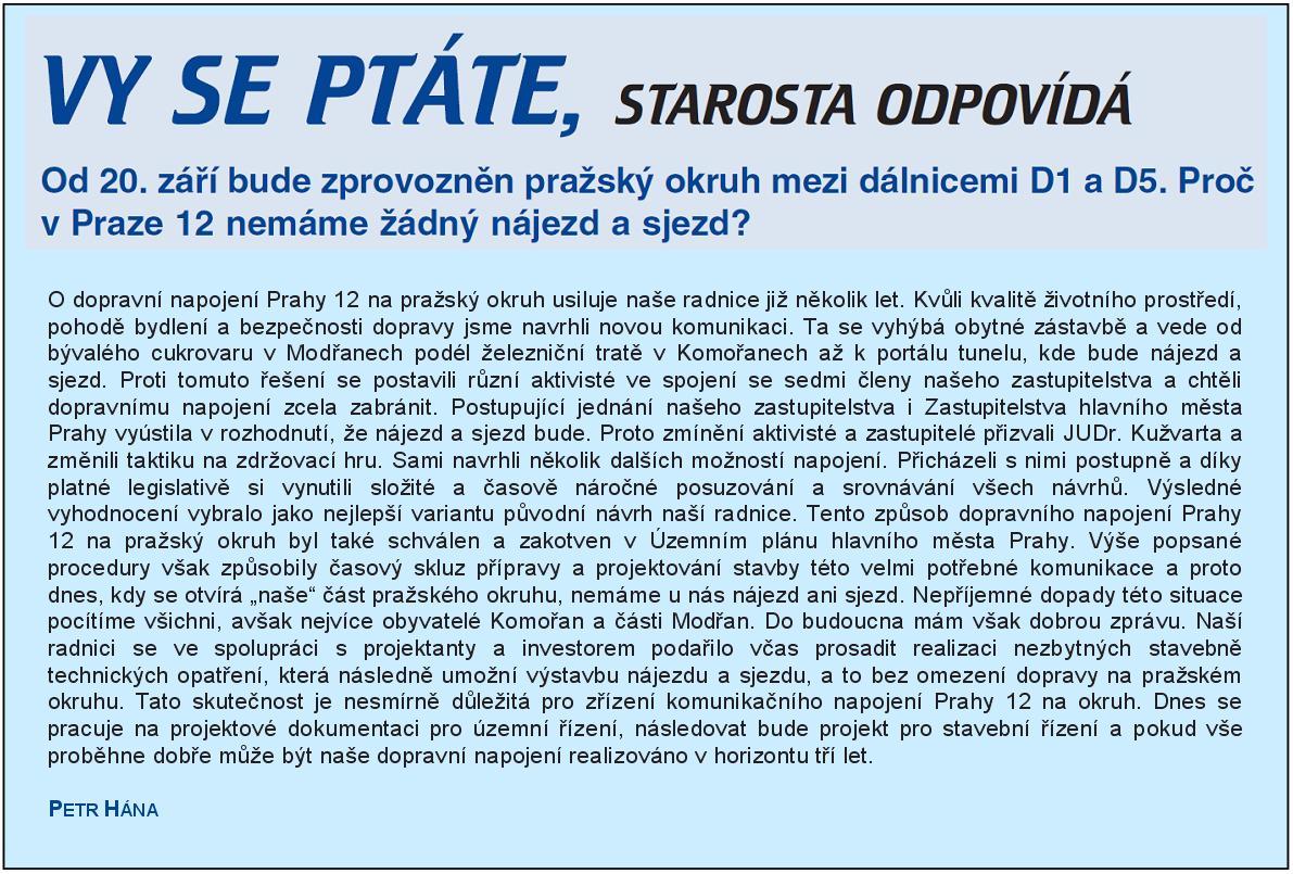 noviny-p12_201009