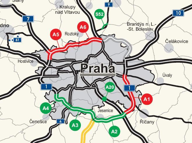 okruh_mapa