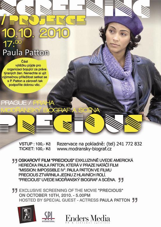 precious-pouster