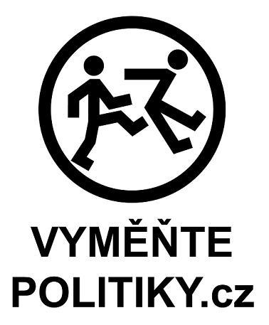 vymente-politiky_logo